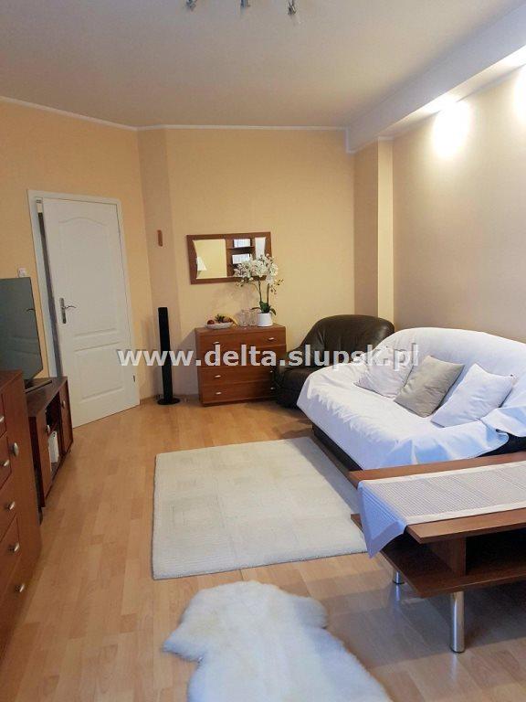 Mieszkanie trzypokojowe na sprzedaż Słupsk  77m2 Foto 1