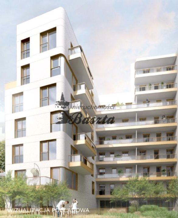 Mieszkanie czteropokojowe  na sprzedaż Warszawa, Śródmieście, Topiel  146m2 Foto 4