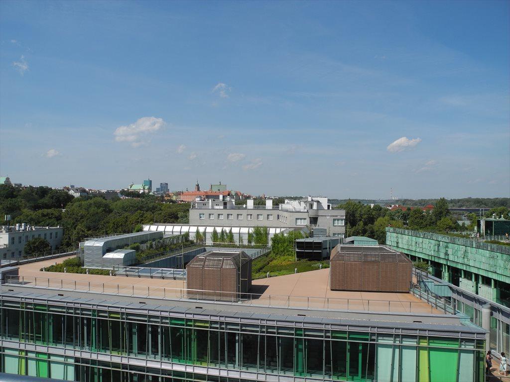 Mieszkanie czteropokojowe  na sprzedaż Warszawa, Śródmieście, Dobra  146m2 Foto 3