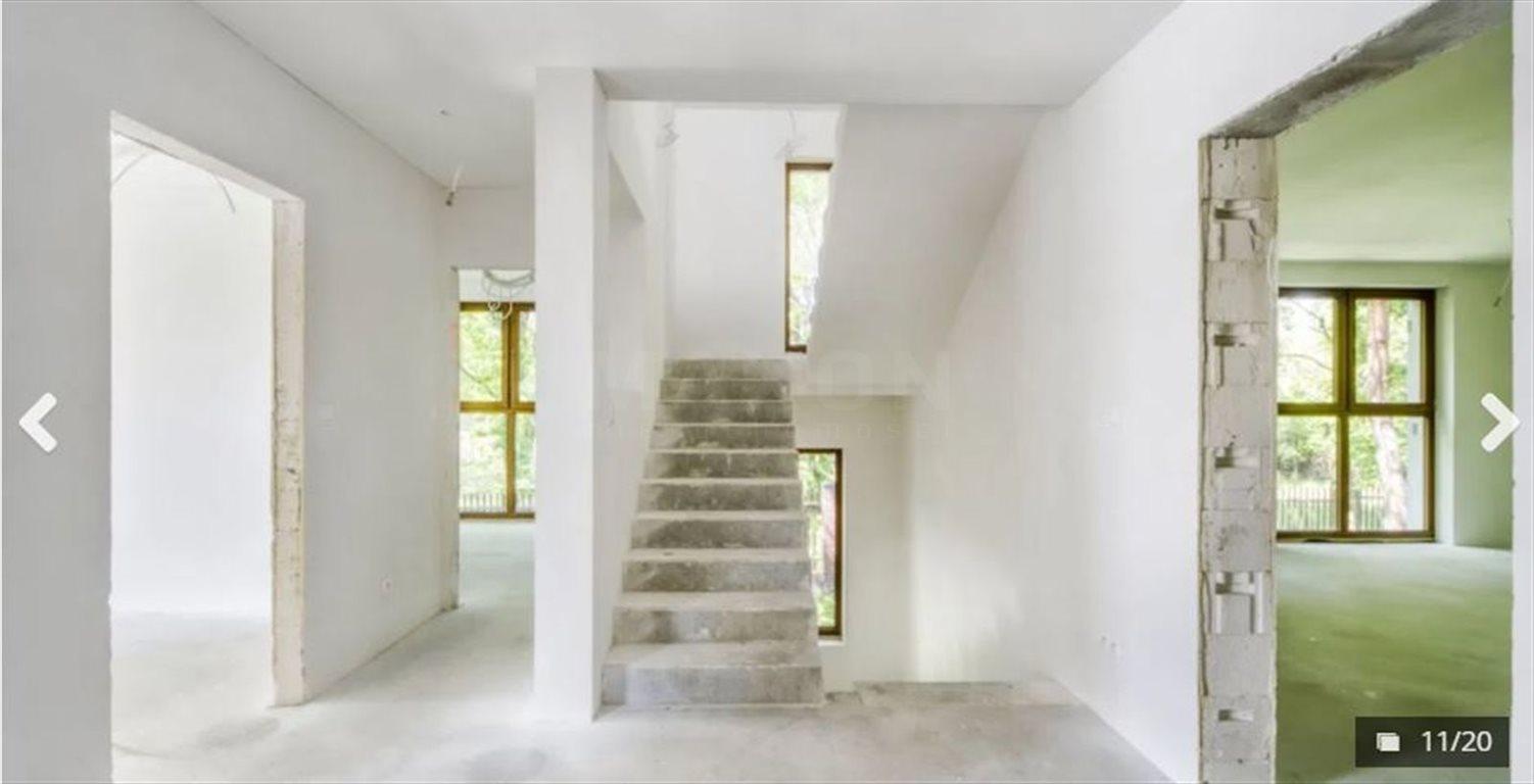 Dom na sprzedaż Konstancin-Jeziorna  302m2 Foto 7