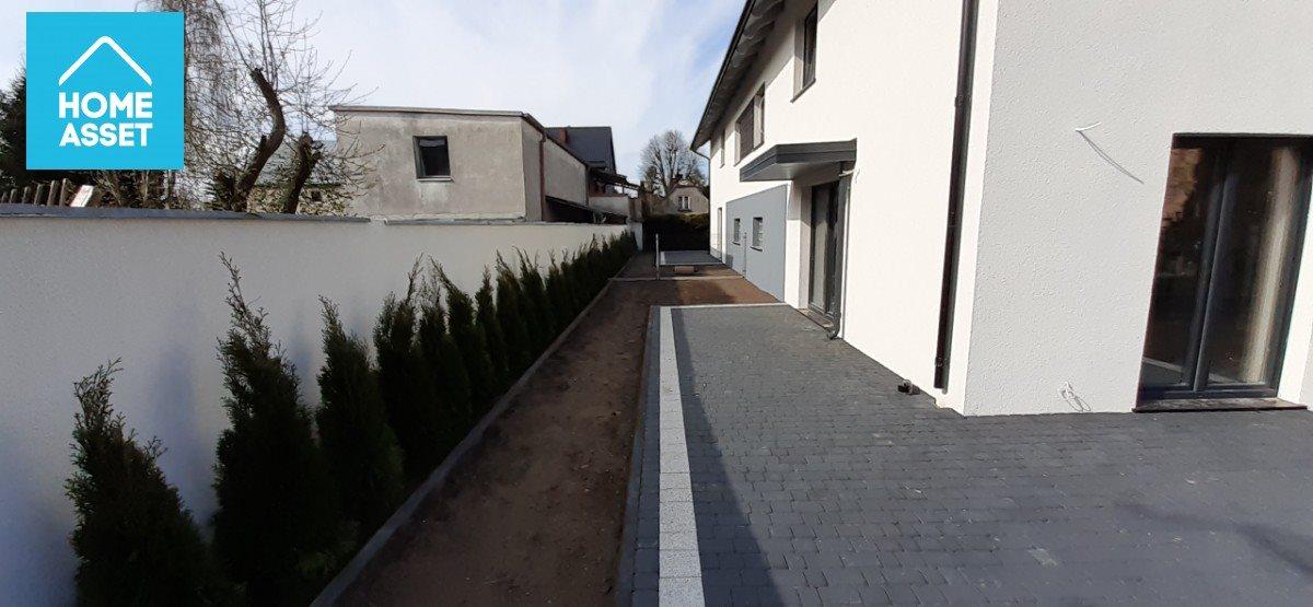 Dom na sprzedaż Gdańsk, Osowa  160m2 Foto 5