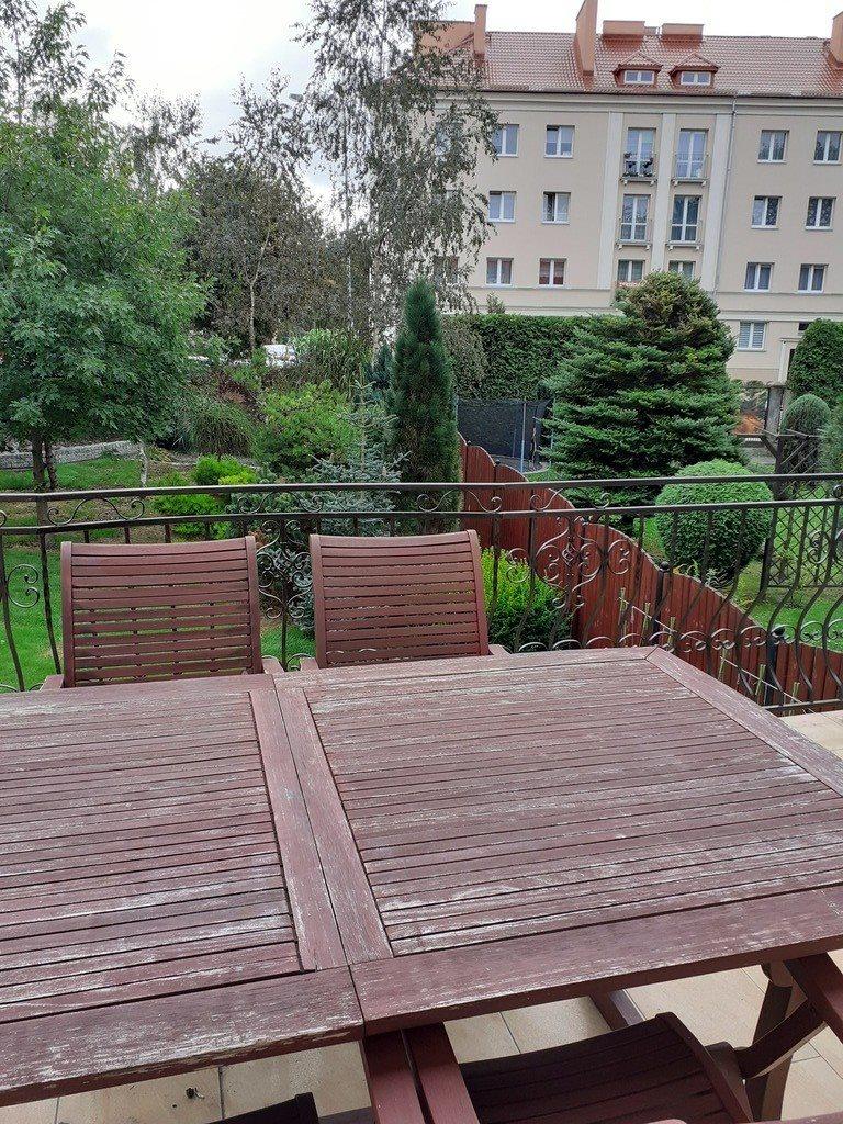 Dom na sprzedaż Grudziądz  360m2 Foto 9