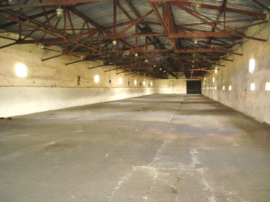 Lokal użytkowy na sprzedaż Leśnica  1200m2 Foto 2