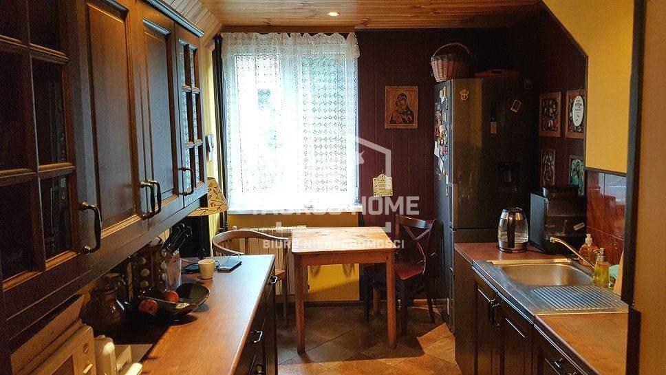 Dom na sprzedaż Katowice, Koszutka  110m2 Foto 9