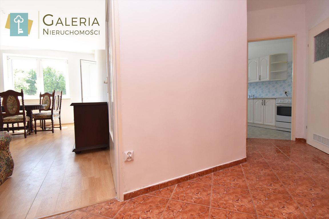 Mieszkanie dwupokojowe na sprzedaż Elbląg, Michała Bałuckiego  50m2 Foto 6