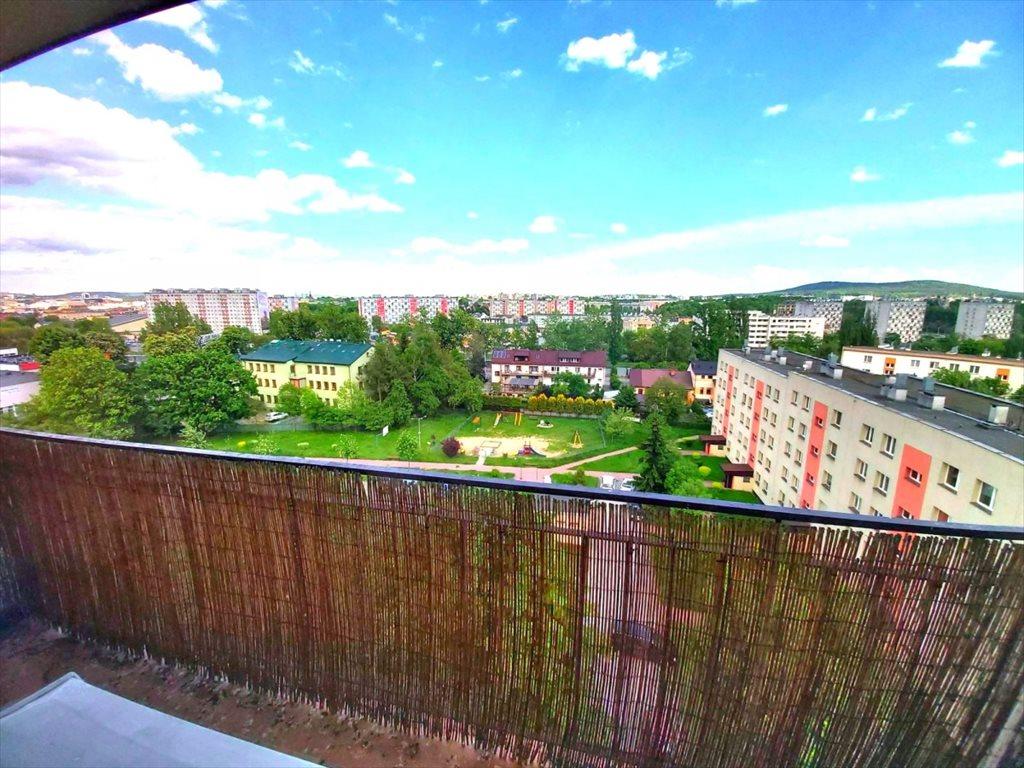 Mieszkanie trzypokojowe na sprzedaż Kielce, Centrum, Karczówkowska  54m2 Foto 8