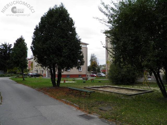 Mieszkanie na sprzedaż Mińsk Mazowiecki  50m2 Foto 9