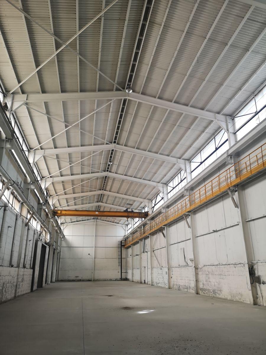 Lokal użytkowy na sprzedaż Mysłowice  1300m2 Foto 3