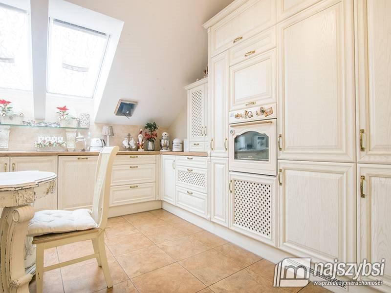 Dom na sprzedaż Goleniów, Wieś  565m2 Foto 11