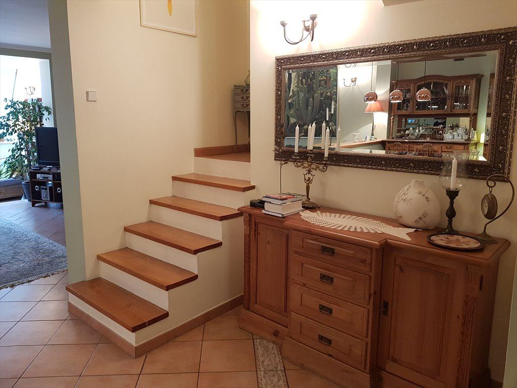 Dom na sprzedaż Piaseczno, Granitowa  244m2 Foto 6
