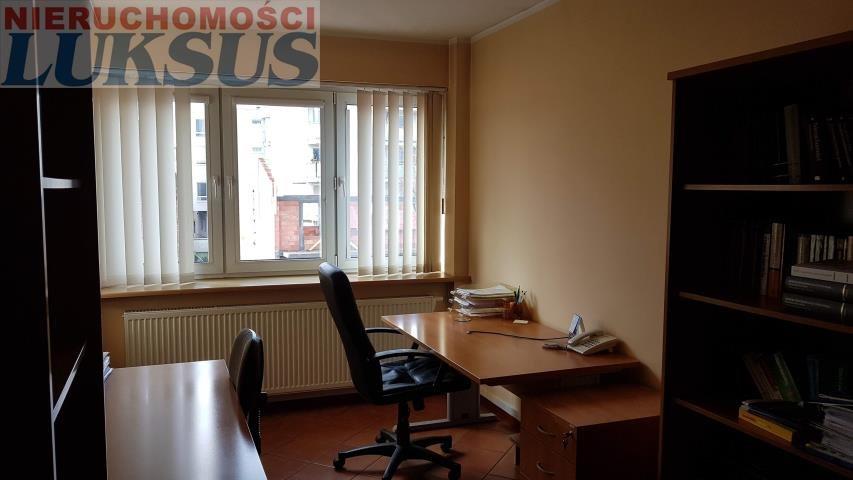 Lokal użytkowy na wynajem Piaseczno, Piaseczno  100m2 Foto 3