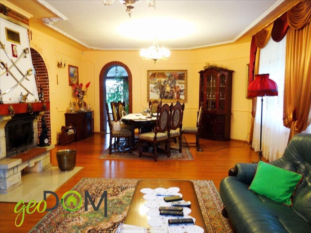 Dom na sprzedaż Dębówka  330m2 Foto 9