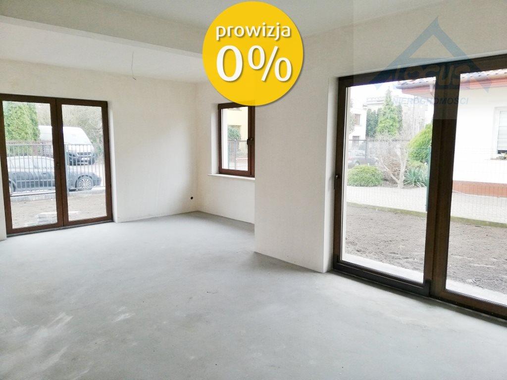 Dom na sprzedaż Warszawa, Targówek  160m2 Foto 7