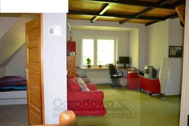 Dom na sprzedaż Jachranka  125m2 Foto 8