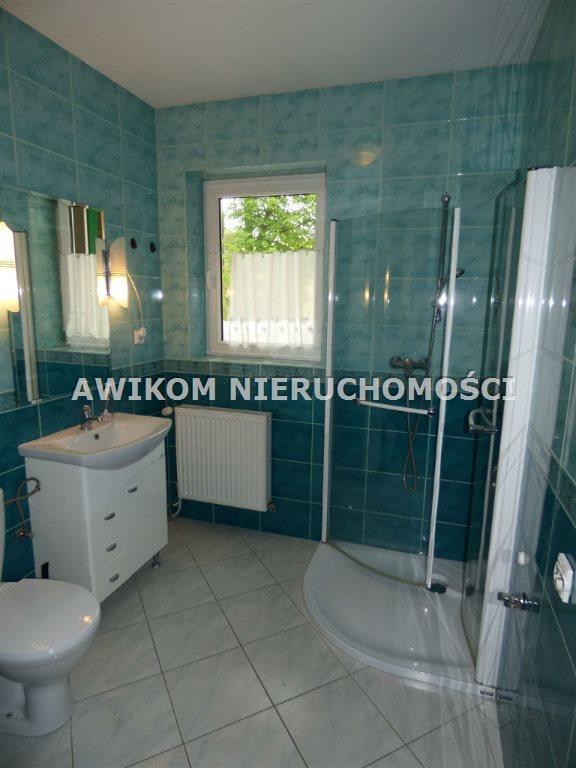 Lokal użytkowy na sprzedaż Grodzisk Mazowiecki, os. Piaskowa  646m2 Foto 7