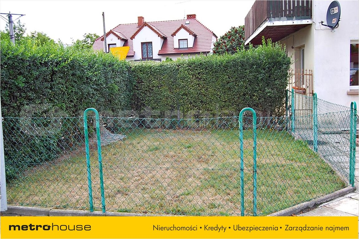 Mieszkanie dwupokojowe na sprzedaż Żórawina, Żórawina, Wrocławska  54m2 Foto 9