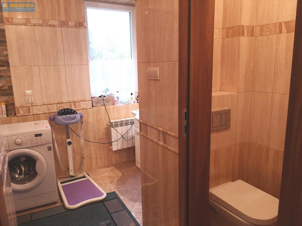 Dom na sprzedaż Siedlce  250m2 Foto 4