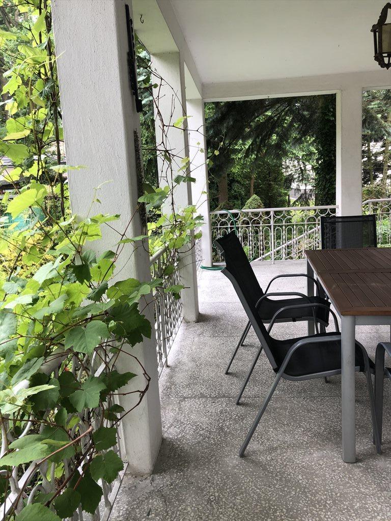 Dom na sprzedaż Milanówek  300m2 Foto 1