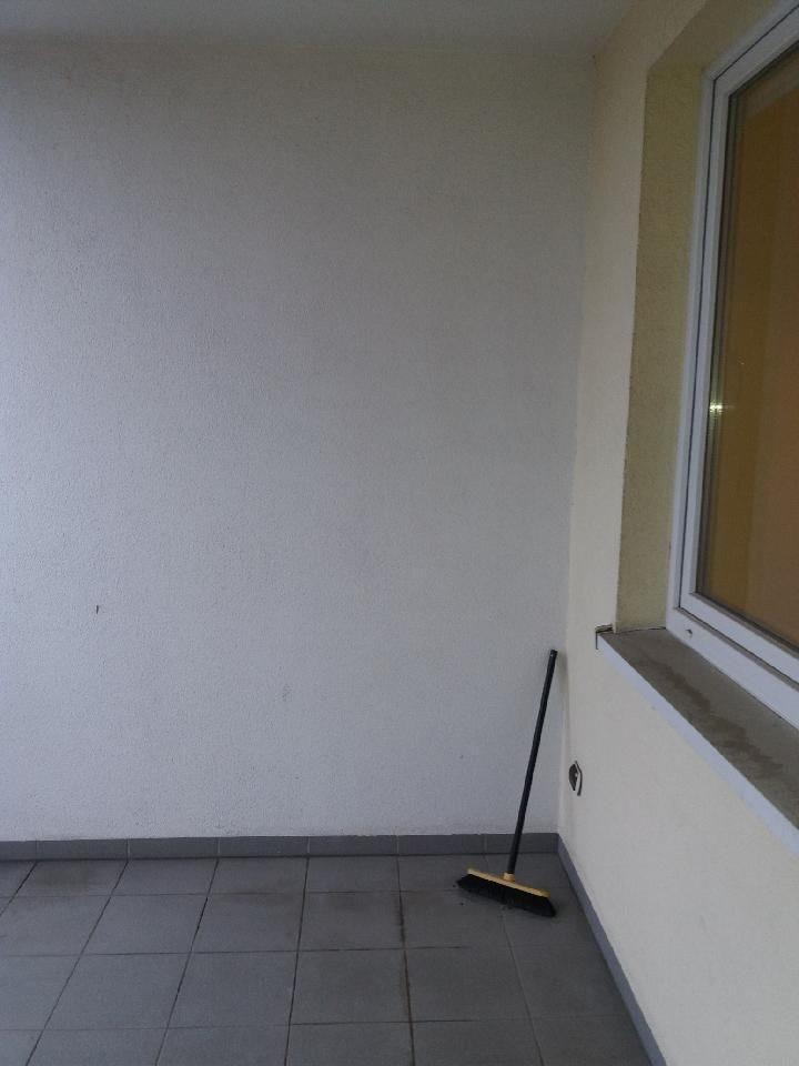 Mieszkanie dwupokojowe na wynajem Poznań, Nowe Miasto, Malta, Katowicka  35m2 Foto 6