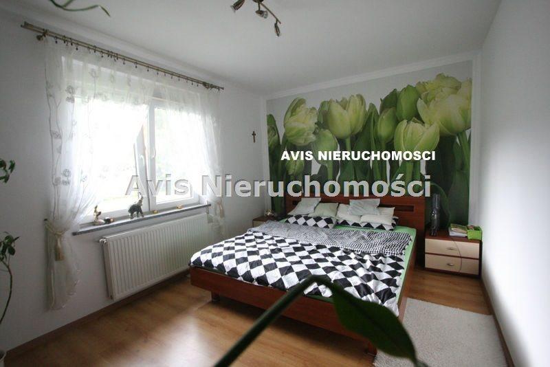 Dom na sprzedaż Wierzbna  245m2 Foto 5