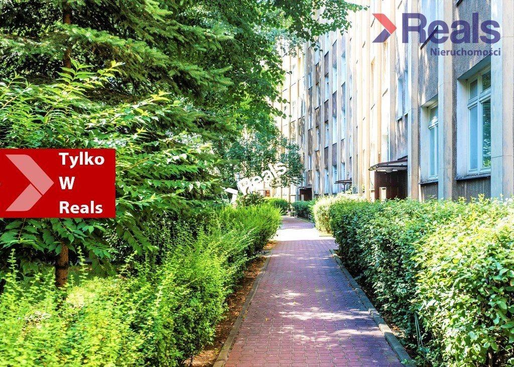 Mieszkanie czteropokojowe  na sprzedaż Warszawa, Ochota, Stara Ochota, Juliana Ursyna Niemcewicza  90m2 Foto 1