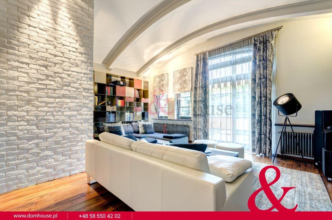 Mieszkanie na sprzedaż Gdynia, Orłowo, Bernadowska  210m2 Foto 9