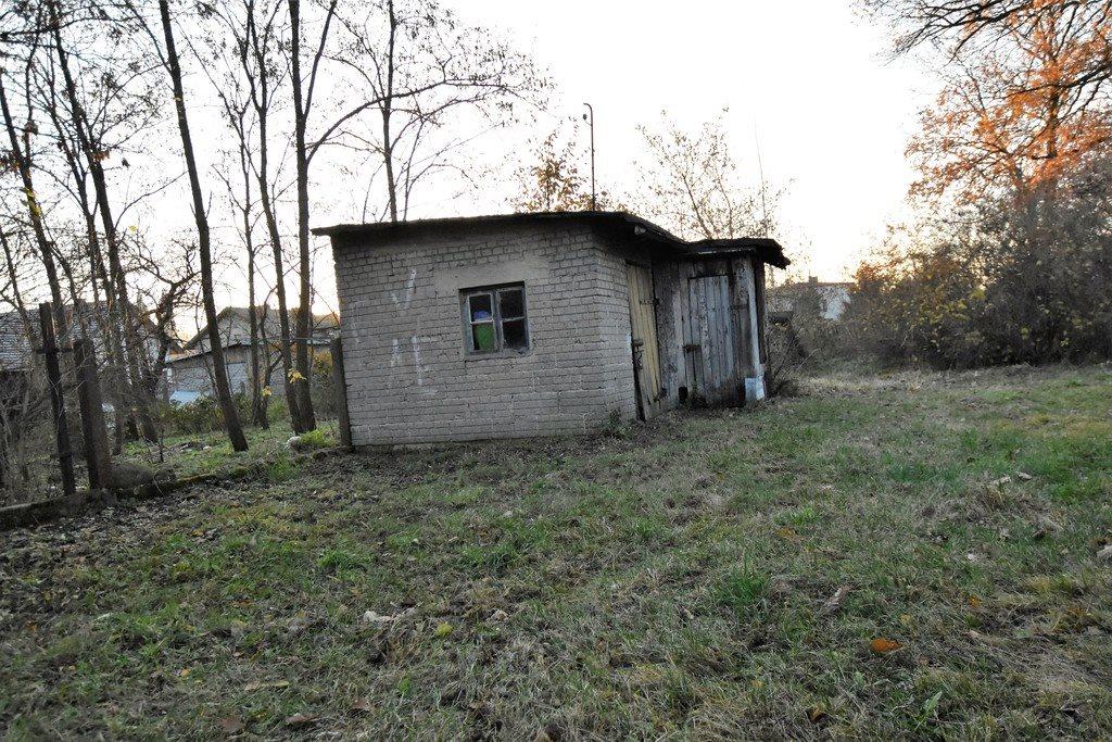Dom na sprzedaż Dłutów  166m2 Foto 12