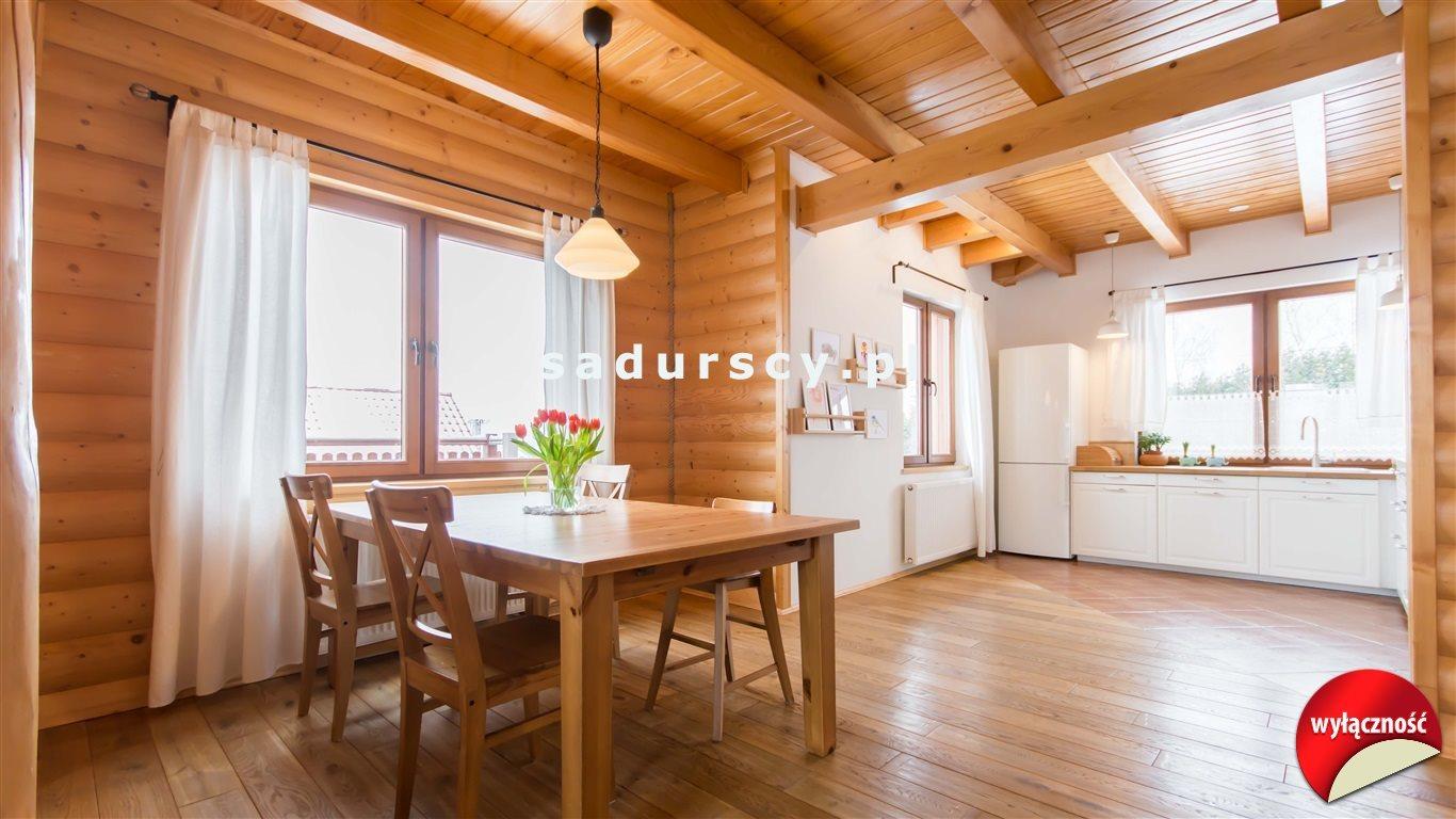 Dom na sprzedaż Łazany  306m2 Foto 12