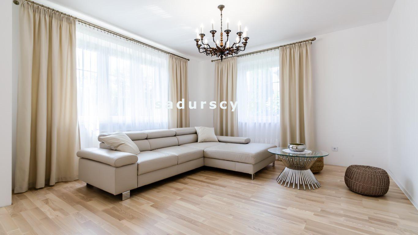 Dom na sprzedaż Sieraków  229m2 Foto 1