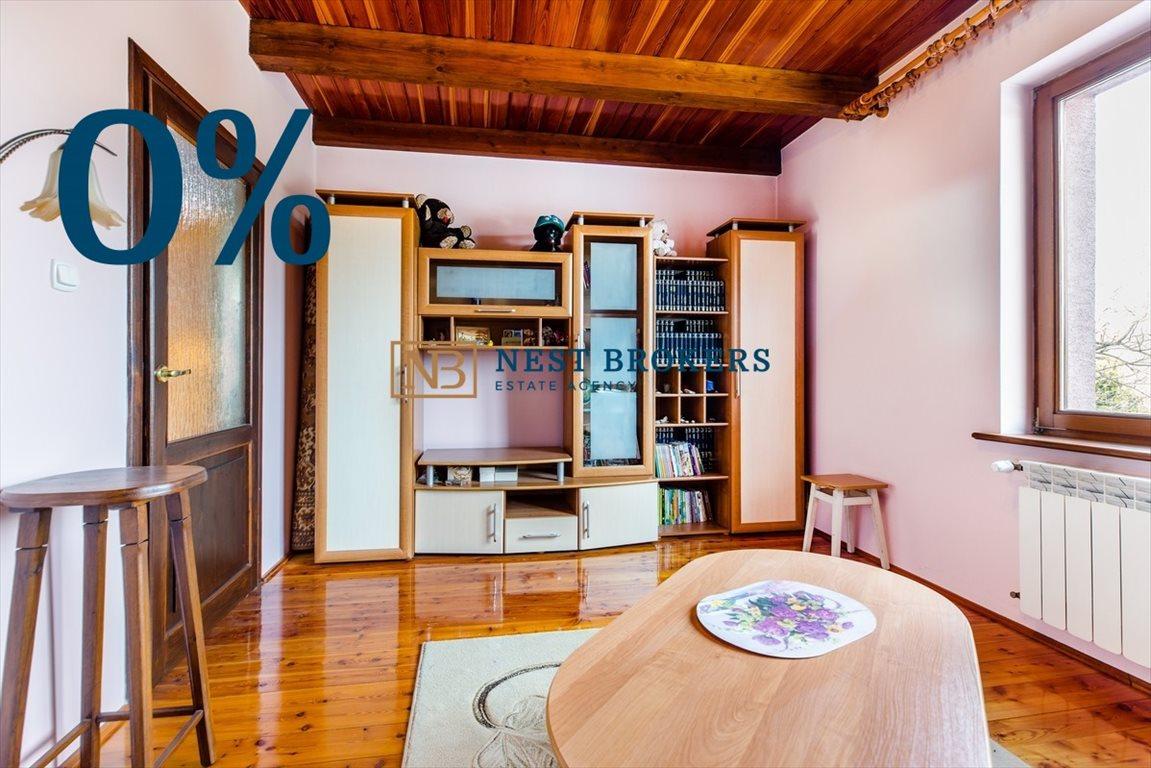 Dom na sprzedaż Pawlikowice  211m2 Foto 12