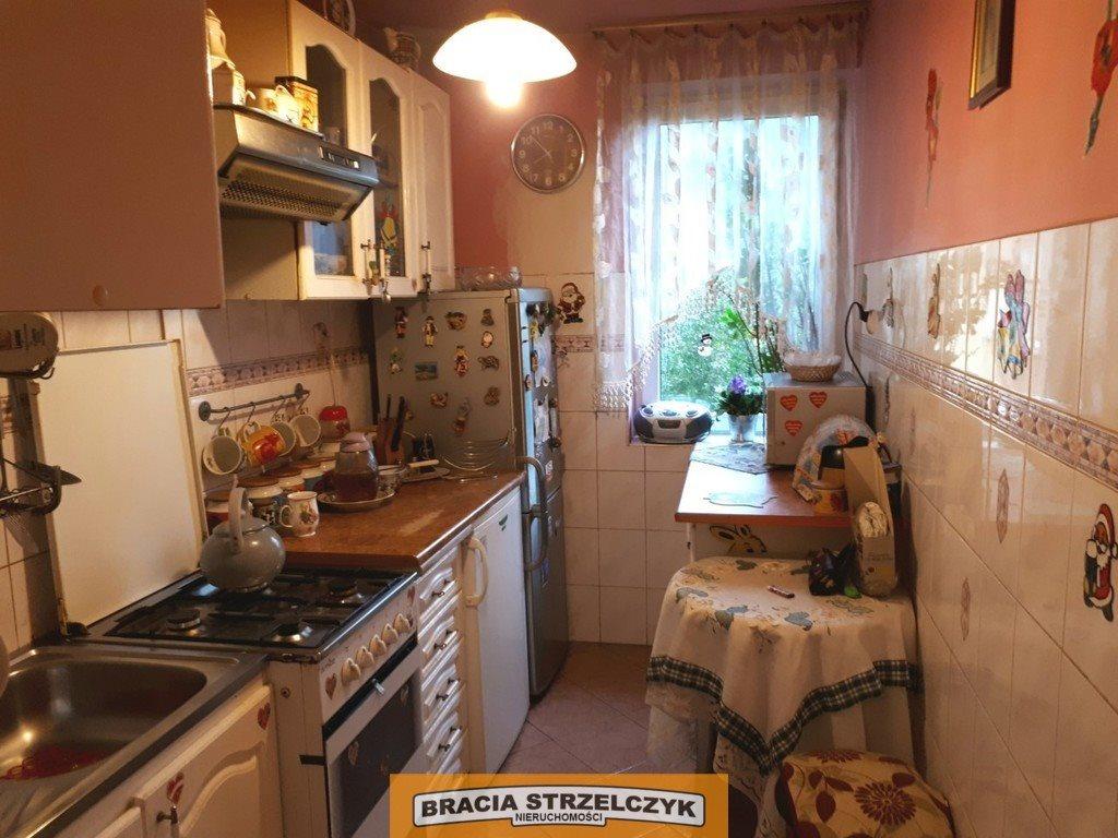 Mieszkanie trzypokojowe na sprzedaż Warszawa, Targówek, Bródno, Władysława Syrokomli  53m2 Foto 4