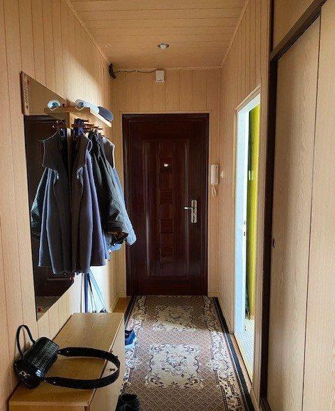 Mieszkanie dwupokojowe na sprzedaż Gliwice, Centrum, Orlickiego 5  45m2 Foto 2