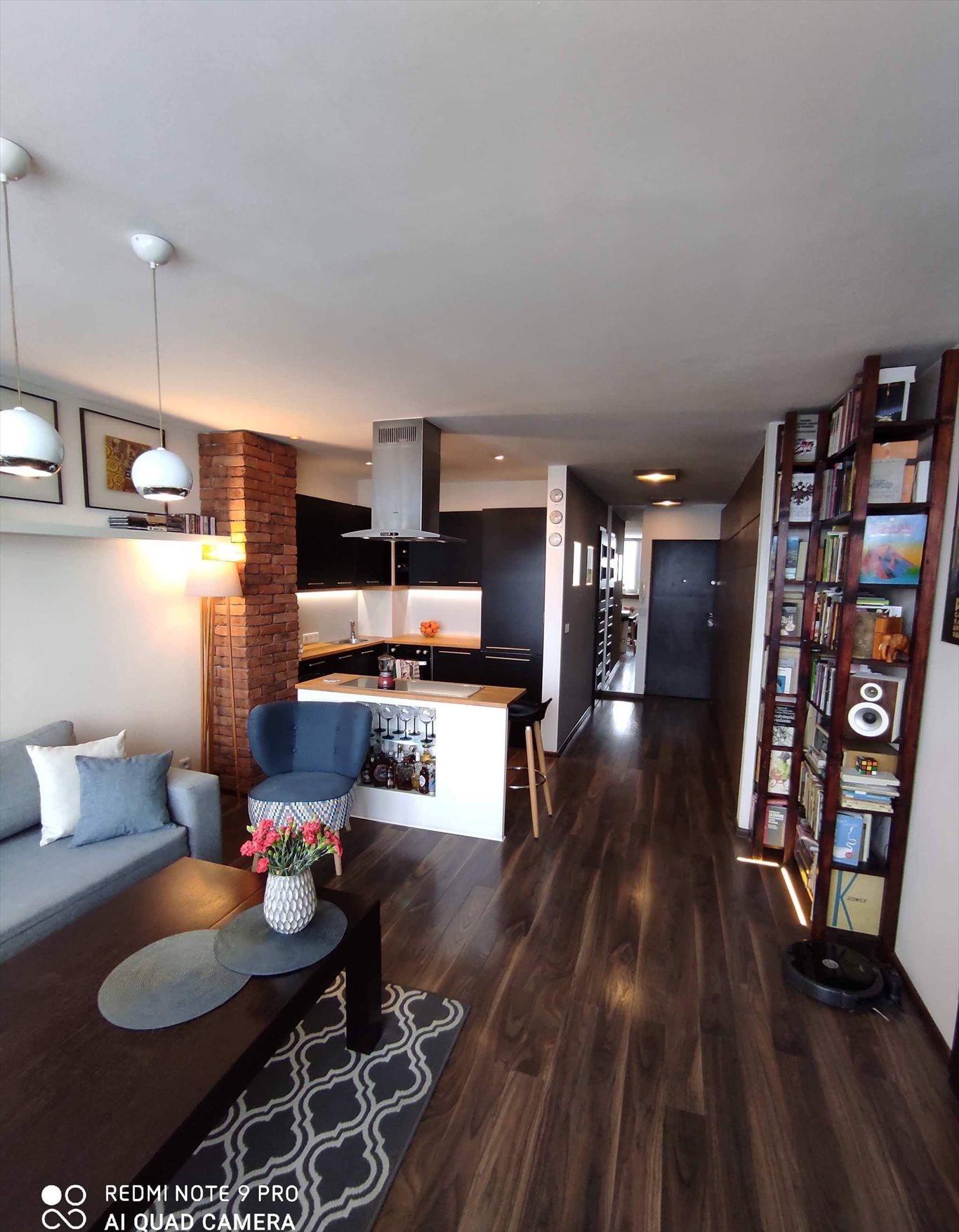 Mieszkanie dwupokojowe na sprzedaż Katowice, Os. Tysiąclecia, Tysiąclecia  41m2 Foto 11