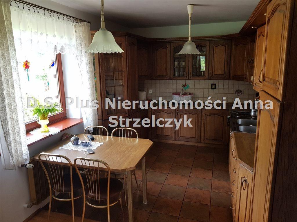 Dom na sprzedaż Strumień  345m2 Foto 9