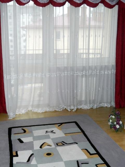 Mieszkanie czteropokojowe  na sprzedaż Ełk, Wielkanocna  99m2 Foto 7