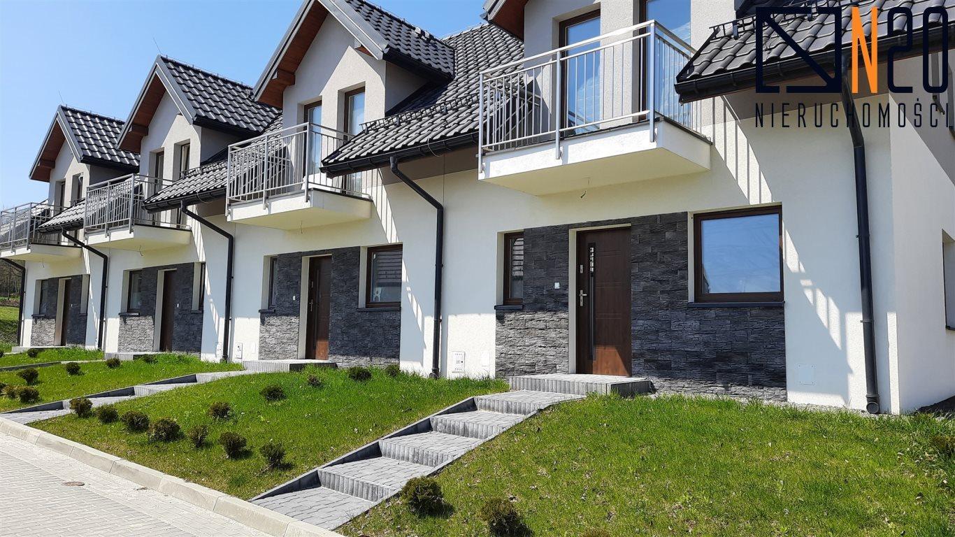 Dom na sprzedaż Zabierzów, Zabierzów, Krakowska - okolice  129m2 Foto 7