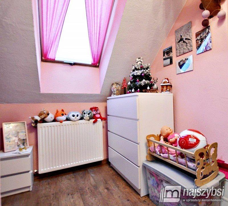 Dom na sprzedaż Nowogard, obrzeża  300m2 Foto 3