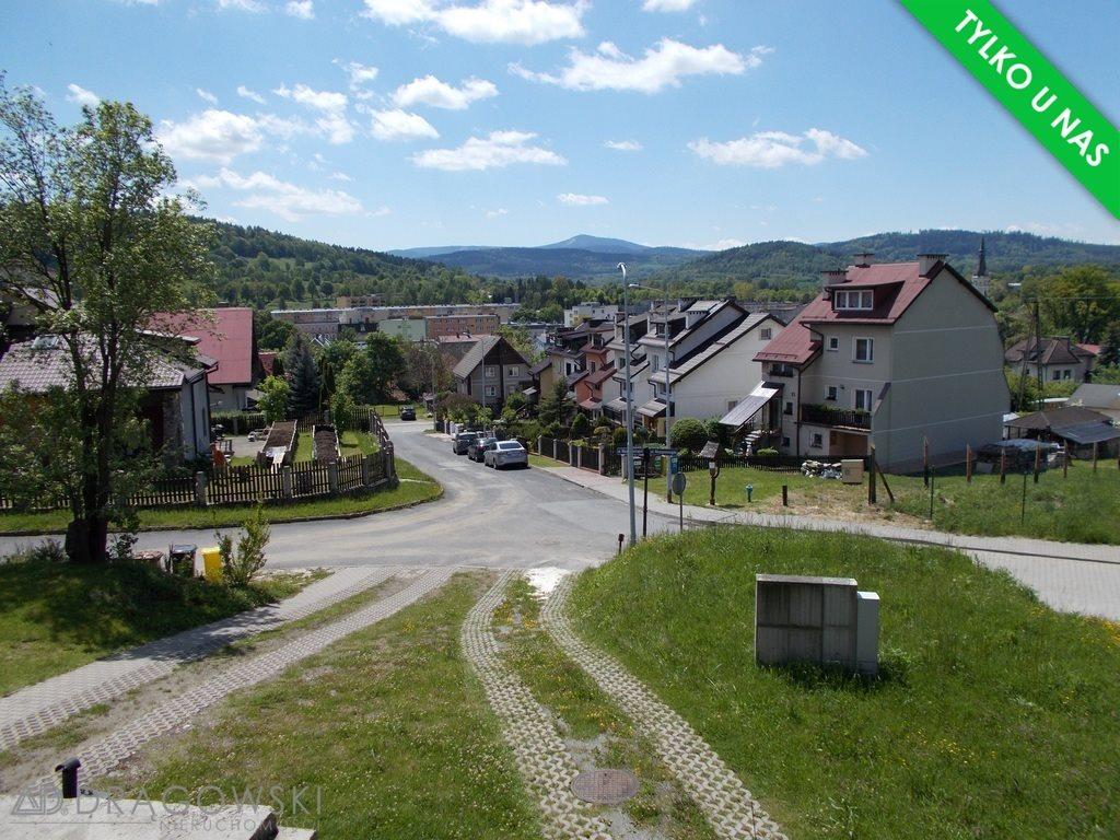 Dom na sprzedaż Lądek-Zdrój  281m2 Foto 5