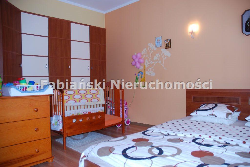 Mieszkanie dwupokojowe na sprzedaż Poznań, Sołacz  68m2 Foto 7