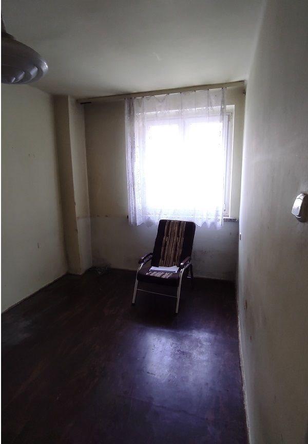 Mieszkanie dwupokojowe na sprzedaż Gliwice, Centrum, PLAC GRUNWALDZKI 2 POKOJE I PIĘTRO  45m2 Foto 7