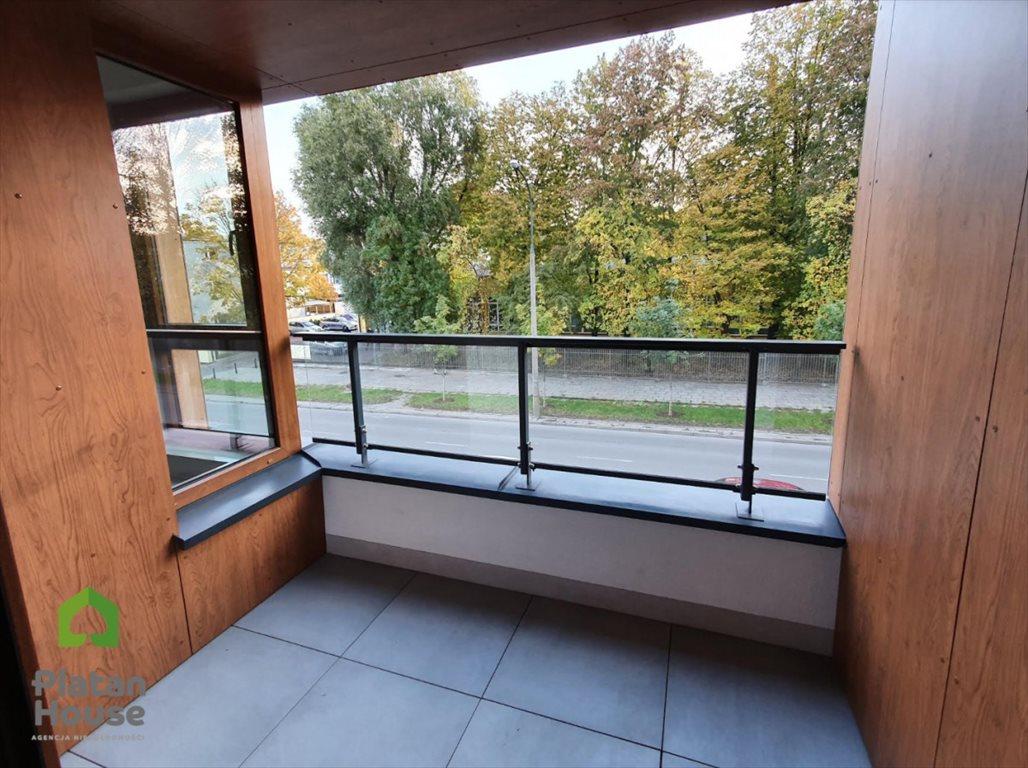 Mieszkanie trzypokojowe na sprzedaż Warszawa, Wola, Jana Ostroroga  50m2 Foto 1