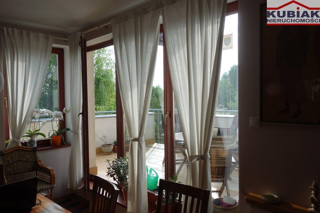 Dom na sprzedaż Józefosław, Cynamonowa  178m2 Foto 5