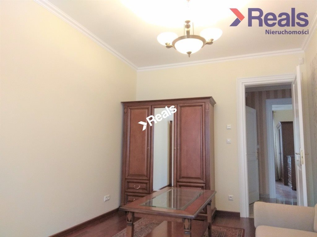 Mieszkanie czteropokojowe  na sprzedaż Warszawa, Śródmieście, Śródmieście Południowe, Emilii Plater  93m2 Foto 8