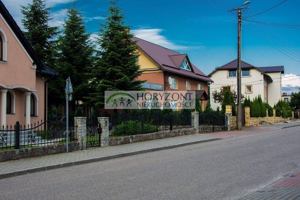 Dom na sprzedaż Sierakowice  399m2 Foto 7