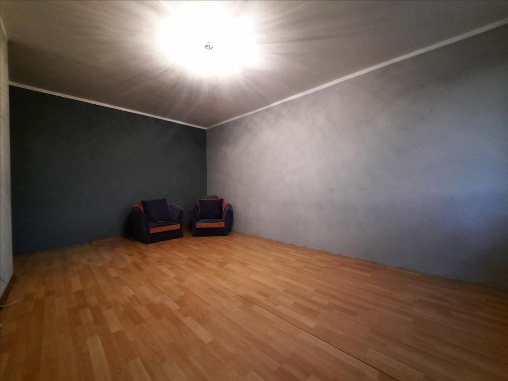 Mieszkanie dwupokojowe na sprzedaż Gliwice, Łabędy, Zygmuntowska  50m2 Foto 4