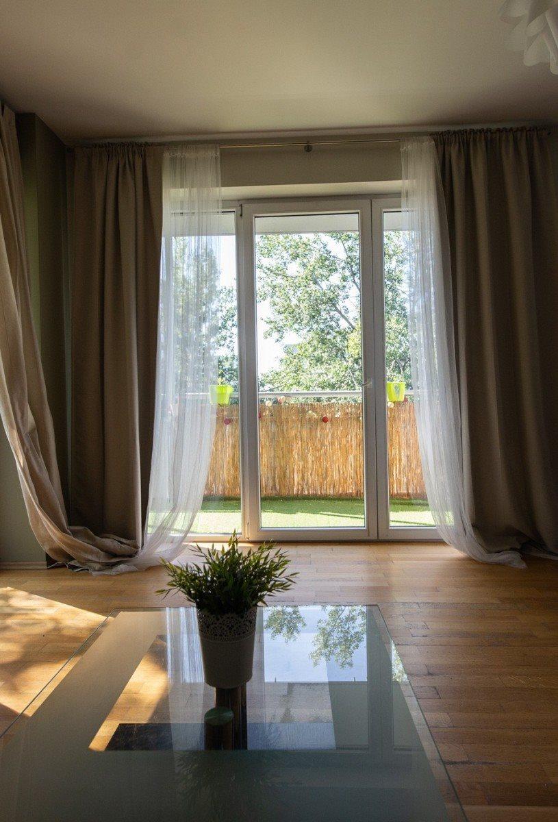 Mieszkanie trzypokojowe na sprzedaż Wrocław, Stare Miasto, Inowrocławska  64m2 Foto 1