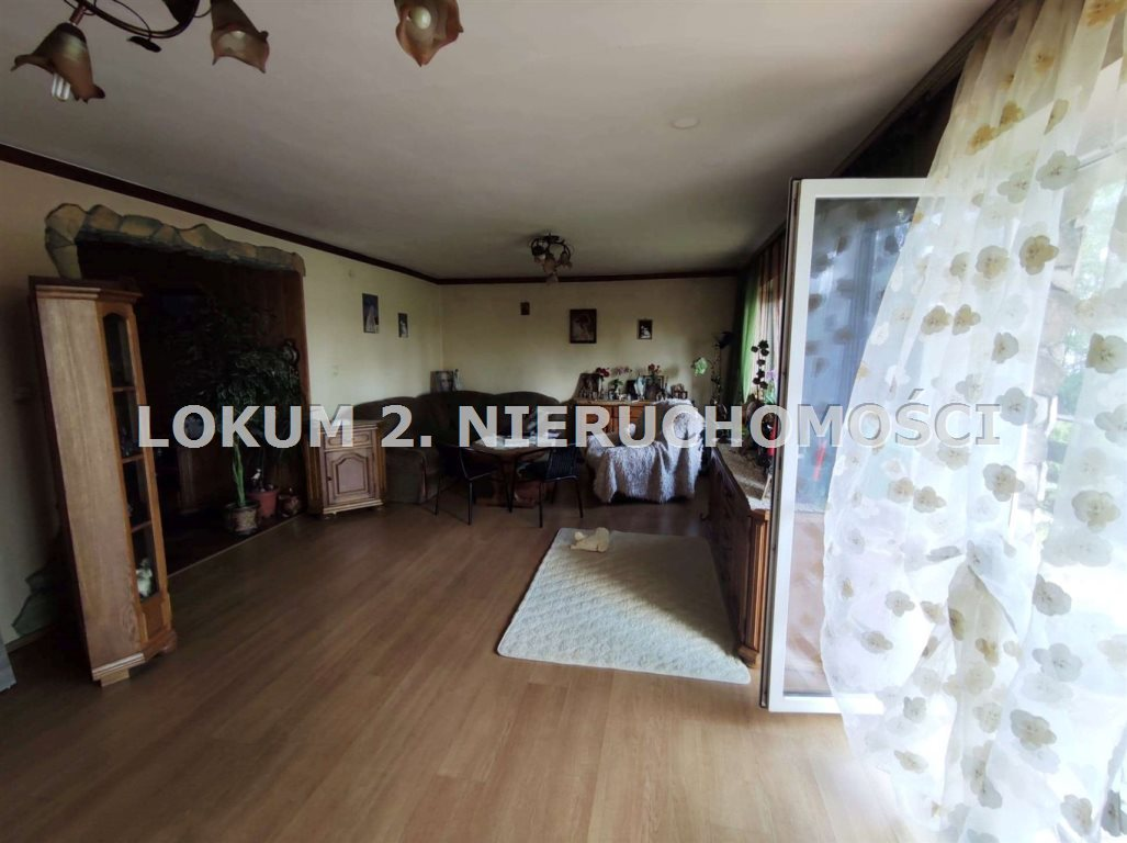 Dom na sprzedaż Jastrzębie-Zdrój, Osiedle Chrobrego  320m2 Foto 1