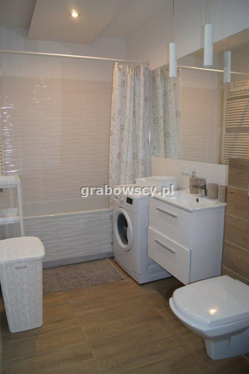 Mieszkanie dwupokojowe na wynajem Białystok, Centrum  45m2 Foto 7