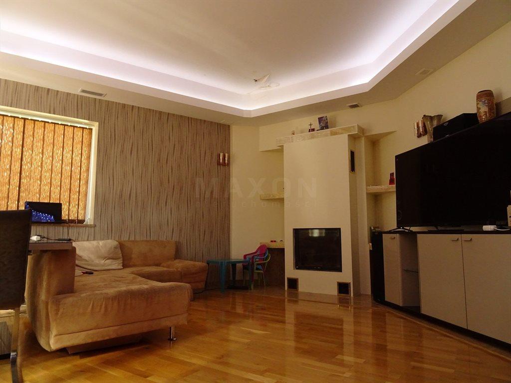 Dom na wynajem Warszawa, Ursus  570m2 Foto 13