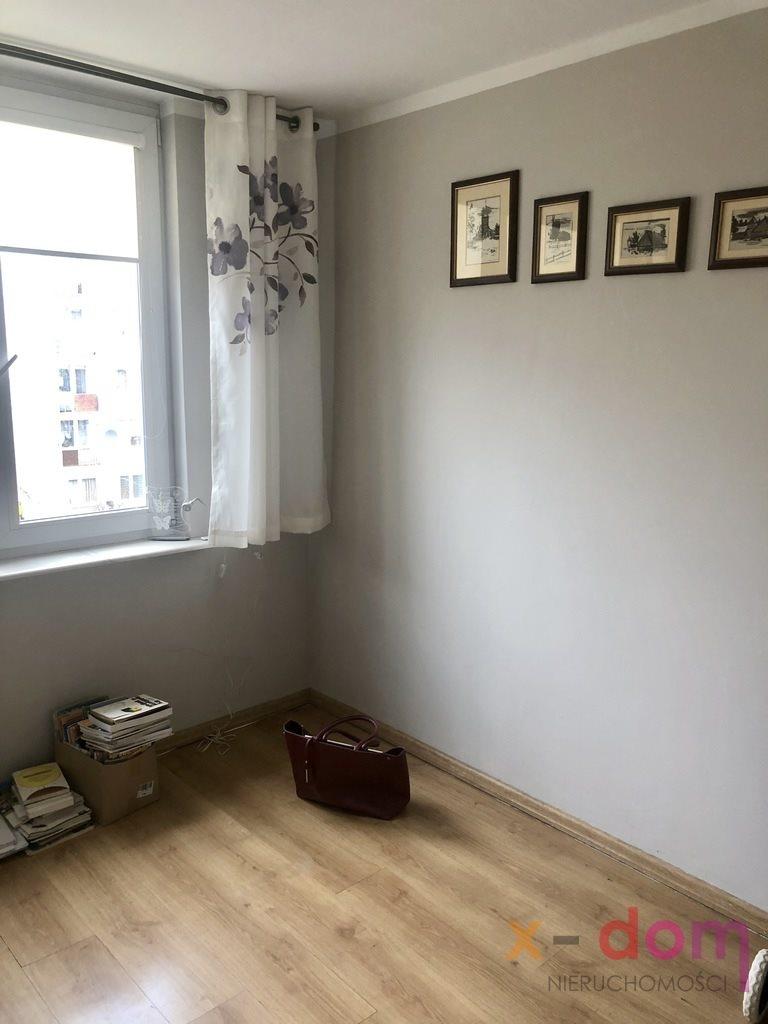 Mieszkanie trzypokojowe na sprzedaż Skarżysko-Kamienna  57m2 Foto 11